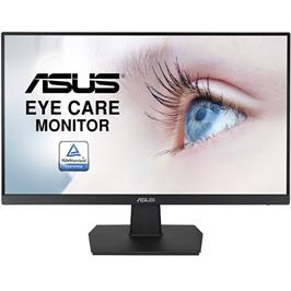 "מסך מחשב 27"" BK/5MS WIDE LED HDMI דגם VA27EHE תוצרת ASUS"