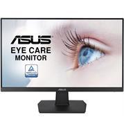 """מסך מחשב 27"""" BK/5MS WIDE LED HDMI דגם VA27EHE"""