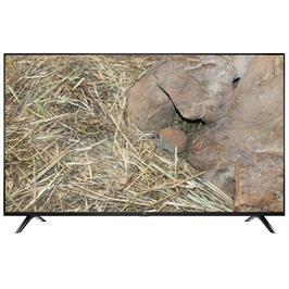 """מסך טלוויזיה """"40 מסוג FHD LED מבית TCL בעל מסגרת דקה במיוחד דגם L40D3000"""