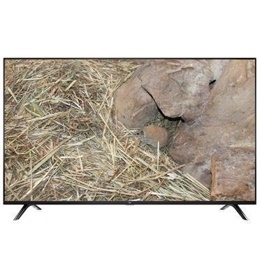 """מסך טלוויזיה """"43 מסוג FHD LED מבית TCL בעל מסגרת דקה במיוחד דגם L43D3000"""