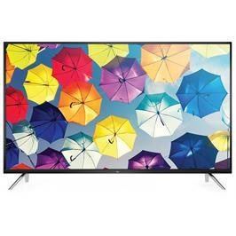 """מסך טלויזיה """"49 Smart HD אנדרואיד  8.0 TV תוצרת TCL דגם 49S6500"""