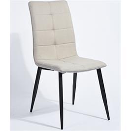 כיסא רב תכליתי מבית HOMAX בשני צבעים לבחירה דגם מקס