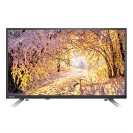 """טלויזיה """"50 Ultra HD 4K SMART TV תוצרת TOSHIBA דגם 50U5865"""