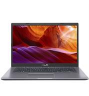 """מחשב נייד """"14 8GB מעבד Intel® Core™ i5-8265U תוצרת ASUS דגם X409FA-EK203T"""