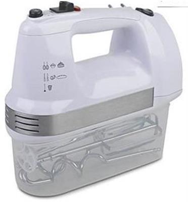 מיקסר יד לבן 500 וואט תוצרת DAVO דגם DAV 703