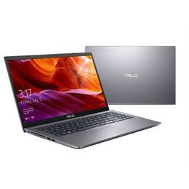 """מחשב נייד 15.6"""" 8GB זיכרון Intel® Core™ i5-1035G 512B SSD דגם X512JA-EJ017T אפור"""