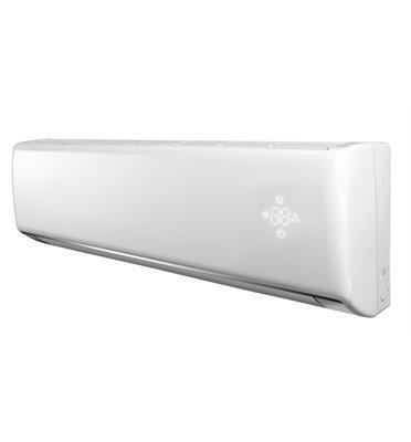מזגן עילי 9,900BTU עיצוב מרהיב WIFI מובנה תוצרת TADIRAN דגם ALPHA PRO 10