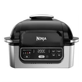 גריל חשמלי NINJA GRILL דגם AG301