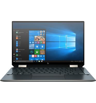 "מחשב נייד 13.3""Intel® Core™ i7-1065G7 16GB 1TBSSD   דגם HP Spectre x360 13-aw0004nj"