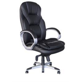 כיסא מנהלים דגם נוגה