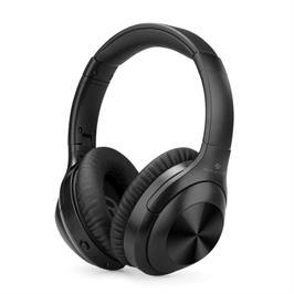 אוזניית בלוטות' MIRACASE ANC MANC600 מבטלות רעשי רקע