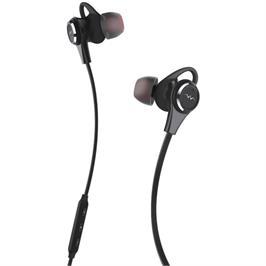 אוזניות ספורט LINNER ANC IN EAR NC50