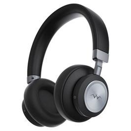 אוזניות אלחוטיות דגם LINNER ANC OVER EAR NC90