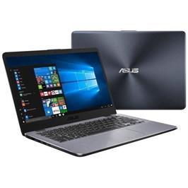 """מחשב נייד """"15.6 16GB 512SSDמעבד Intel® Core™ i7-1065 G7  תוצרת ASUS דגם X512JA-EJ091"""