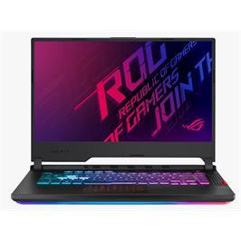 """מחשב נייד """"15.6 32GB 512SSD מעבד Intel® Core™ i7-9750H תוצרת ASUS דגם G531GU-AZ537T"""