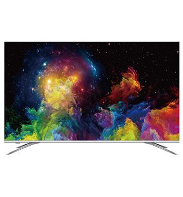 """טלוויזיה 55"""" Ultra HD 4K SMART TV תוצרת Hisense דגם 55B7300"""