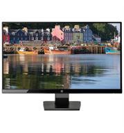 """מסך מחשב """"27 ברזולוציית FHD וחיבור HDMI תוצרת HP דגם HP Monitor 27W"""