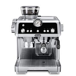 מכונת קפה ידנית חכמה La Specialista תוצרת Delonghi דגם EC 9335.M