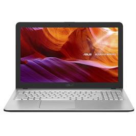 """מחשב נייד 15.6"""" 256SSD מעבד FHD Intel® Core™ I3-8130U מבית Asus דגם X543UA-DM3027T צבע כסוף"""