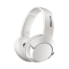 אוזניות קשת בלוטות' Philips SHB3175WT לבן