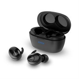 אוזניות Philips SHB2505BK TWS