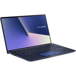 """מחשב נייד 13.3"""" 8GB 512SSD מעבד Intel® Core™ i5-10210U תוצרת ASUS דגם UX333FAC-A3068T"""