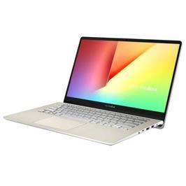 מחשב נייד 14'' 8GB 256SSD מעבד Intel® Core™ i5-10210U תוצרת ASUS דגם X412FA-EK989