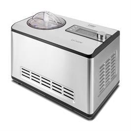 מכונת גלידה 2 ליטר תוצרת Caso דגם Caso IceCreamer