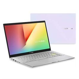 """מחשב נייד 14"""" 8GB זיכרון Intel® Core™ i5-10210U 512B SSD תוצרת ASUS דגם S433FA-EB093T לחברי AliBuy בלבד"""