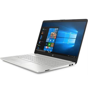 """מחשב נייד """"15.6 8GB מעבד Intel® Core i7-1065G7 מבית HP דגם HP 15-dw2020nj"""