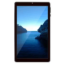 """טאבלט 10"""" 16GB with Android 9  דגם VICTURIO Touch Pad 10"""