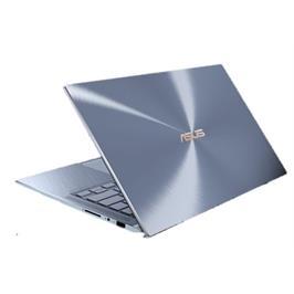 "מחשב נייד 14.0"" 8G כונן 512GB SSD מעבד Intel® Core™ i5-8265U תוצרת ASUS דגם UX431FA-AN016T"