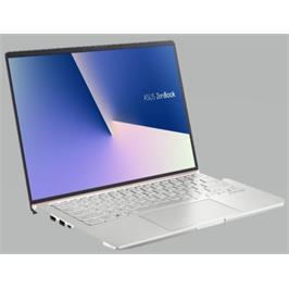 """מחשב נייד 14.0"""" 16GB כונן 256GB SSD מעבד Intel® Core™ i7-10510U תוצרת ASUS דגם UX433FAC-A5344T"""
