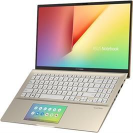 """מחשב נייד 14.0"""" 8GB כונן 1TB SSD מעבד Intel® Core™ i7-10510U תוצרת ASUS דגם X412FL-EK314T"""