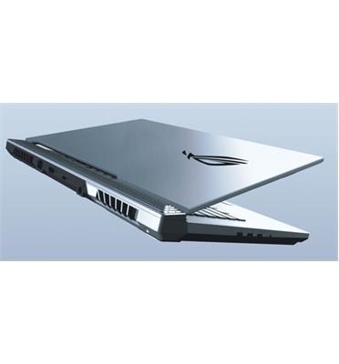 """מחשב נייד 15.6"""" 16GB כונן 512GB SSD מעבד Intel® Core™ i7-9750H תוצרת ASUS דגם FX531GU-AL542T"""
