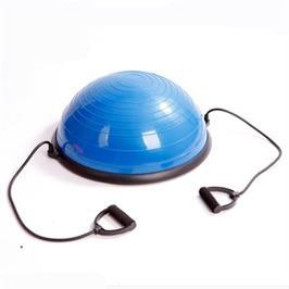 מכשיר משפר יציבות תוצרת דגם Bosu