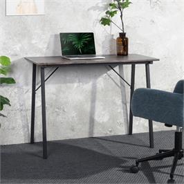 שולחן עבודה בעיצוב חדשני המשתלב נפלא בכל חדר או משרד! מבית HOMAX דגם האמבל
