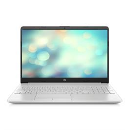 """מחשב נייד 15"""" זיכרון 8GB כונן 256SSD מעבד Intel® Core™ i5-1035G1 מבית HP דגם Laptop 15-dw2024nj"""