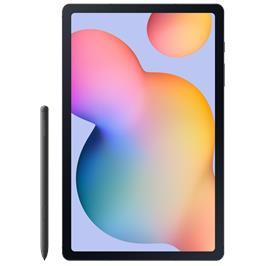 """טאבלט 10.4 """"מבית SAMSUNG דגם Galaxy Tab S6 lite (Wi-Fi) SM-P610"""