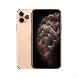 טלפון סלולרי 5.8 אינץ' תוצרת APPLE דגם iPhone 11 Pro 256GB