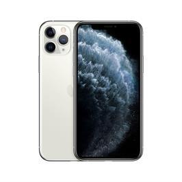 טלפון סלולרי 6.5 אינץ' תוצרת APPLE דגם iPhone 11 Pro Max 256GB