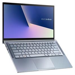 מחשב נייד 14.0'' 8GB 512G SSD מעבד Intel® Core™ i5-10210U תוצרת ASUS דגם UX431FA-AM130