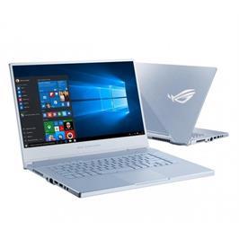 מחשב נייד 15.6' 16GB 1TB  מעבד Intel® Core™ i7-9750H תוצרת ASUS דגם FX531GU-AL314T