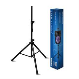 """סטנד / חצובה לרמקולים בידוריות במשקל עד 50 ק""""ג PSX STAND-1300"""