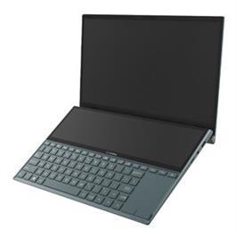 """מחשב נייד """"14.0 16GB 1TB מעבד Intel® Core™ i7-10510U תוצרת ASUS דגם UX481FL-HJ084T"""