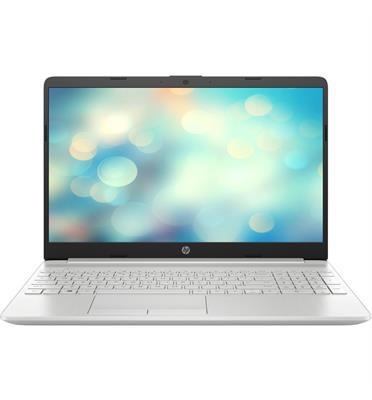 """מחשב נייד """"15.6 512GB 16GB מעבד Intel® Core™ i7-1065G7 דגם HP Laptop 15-dw2006nj"""