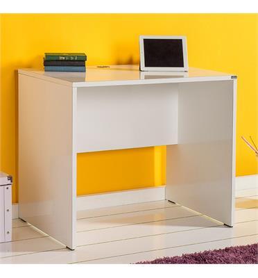 שולחן עבודה מבית HOMAX דגם דונלד MS709