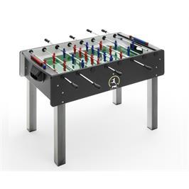 שולחן כדורגל לשימוש פנים Match Indoor