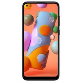 טלפון סלולרי 6.4 אינץ' תוצרת Samsung דגם Galaxy A11 SM-A117