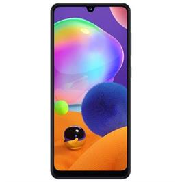 טלפון סלולרי 6.4 אינץ' תוצרת Samsung דגם Galaxy A31
